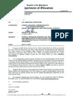 DM-OUF-2019-0059.pdf