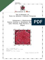 Guerra Colonial e Identidade Nacional em Lobo ANtunes.pdf