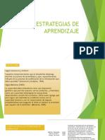 ESTRATEGIAS DE APRENDIZAJE.pptx