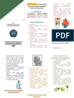leaflet hpertensi fix.doc