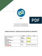 SYF-PCO00-IT-00000-0036-01