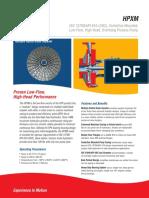pss-10-5.1-e.pdf