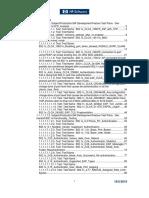 CLI commands.pdf