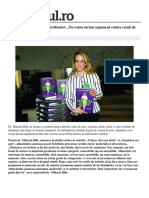 Sanatate Dieta Fitness Dr Mihaela Bilic Medic Nutritionist nu Exista Niciun Argument Carnii Porc 1 5662abf67d919ed50ee95b95 Index