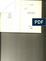 Willi Bolle A nação dilacerada.pdf