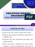 02-PBD's.pptx