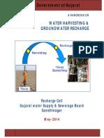 Handbook_on_recharge.pdf