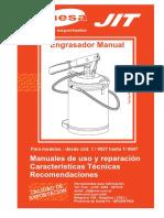 09-Manual-de-uso-Engrasador-Manual-de-pie.pdf