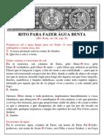 RITO PARA FAZER ÁGUA BENTA.pdf