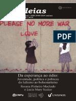 PINHEIRO-MACHADO Rosana - Da Esperança ao Ódio.pdf
