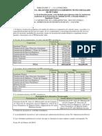 59051912-Expediente-Tecnico-Institucion-Educativa.docx