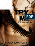 1. Try Me.pdf