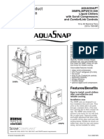 30mp-8pd CHILLER.pdf