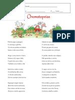 onomatopeias1.docx