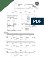 PRUEBA-1-FILA1 (1)