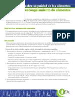 Descongelamiento-de-alimentos (1).pdf
