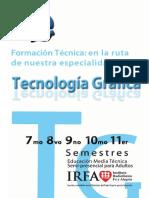 tecnologia-7mo (1).pdf