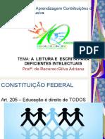 DIFIC. PARA DEFICIENTES.pdf
