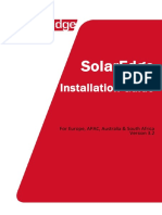 manual SE27.6K se-inverter-installation-guide.pdf