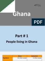 ghana-120812090256-phpapp02.pdf