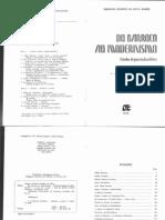 2.4 RAMOS, Pericles Eugenio da Silva_Poesia e Poetica de Goncalves Dias_Princípios parnasianos_Poesia simbolista_Origens do verso livre_Poesia Moderna.pdf