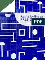 Controle Concentrado de Constitucionalidade.pdf
