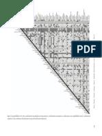 compatibilidadesterapeuticas (2018_09_03 10_15_26 UTC).pdf