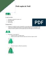 Activités de bricolage enfants.pdf