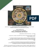 El demonio del deseo.pdf