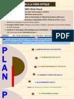 Formation_Fibre_Optique_FTTx.pdf