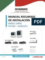 M.Instalacion_FDC280-1680KXZE1-Anexos.pdf