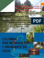 Plan de manejo Complejo de humedales de la meseta de Popayán.pdf