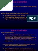 Cap 14 Rocas_Granitoides
