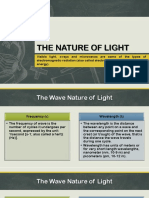 THE_NATURE_OF_LIGHT.pdf