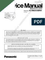 MS_KX-MB2030BRW.pdf