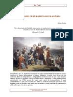 confissao_batista_de_filadelfia.pdf
