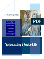 Covidien ForceTriad ESU - Troubleshooting and Service guide.pdf