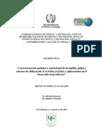 FODECYT_2008.23.pdf