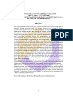 MENINGKATKAN_MOTIVASI_KERJA_KARYAWAN.pdf