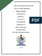 MIS_project[1].docx