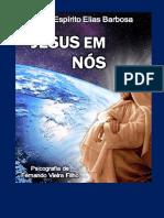 E-BOOK JESUS EM NÓS - ELIAS BARBOSA - NOVEMBRO DE 2015 - PDF.pdf