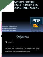 Seminario Quimica Ultimo.pptx