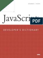 a0047_javascript_developer_dictionary_morebook_vn_4009.pdf