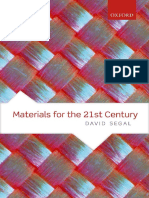Materials for the 21st Century.pdf