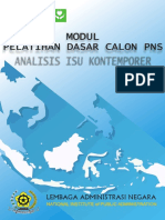 02 Modul Analisis Isu Kontemporer 2019-1.pdf