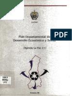 plan-departamental-la-paz.pdf