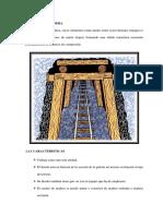 1.3 ELEMENTOS DE CUADROS DE MADERA.docx