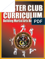 MC CurriculumKB2 (5).pdf