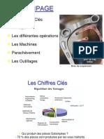 Matrices Pour Pilon ; Maxi Presse