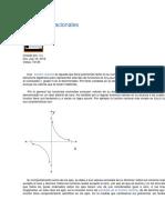 Funciones Racionales teoria.docx